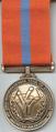 2001 VSM.png