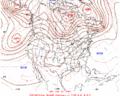 2002-09-14 500-Millibar Height Contour Map NOAA.png