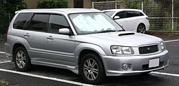 2002-2005 Subaru Forester Cross Sports.jpg