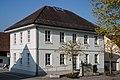 2003-Lengnau-AG-Gemeindehaus.jpg