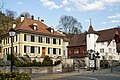 2003-Lenzburg-Burghalde.jpg