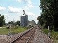 20030722 20 BNSF Mermet, Illinois (6129125638).jpg