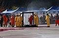2004년 10월 22일 충청남도 천안시 중앙소방학교 제17회 전국 소방기술 경연대회 DSC 0050.JPG
