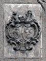 20040117450DR Dresden-Roßthal Schloß Roßthal Wappen.jpg
