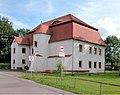 20040822120DR Großhartmannsdorf Rittergut Herrenhaus.jpg