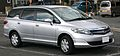 2005-2008 Honda Airwave.jpg