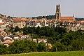 2005-Fribourg-Stadtblick-2.jpg