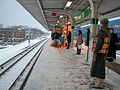 20050105 07 CTA Green Line Oak Park station-2 (9051978737).jpg