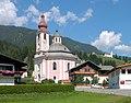 20050901040DR Strassen (Tirol) Dreifaltigkeitskirche.jpg