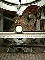 20051001.BW-Arnstadt-BR 44 1093 3.Zyl.jpg