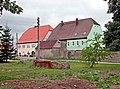 20060808010DR Oppitzsch (Strehla) Rittergut Herrenhaus.jpg