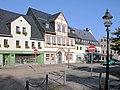20060923160DR Olbernhau Markt 12 10 8 6 2.jpg