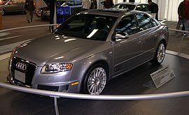 Prestige Used Car Dealer Inc Pottstown Pa