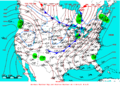 2007-03-22 Surface Weather Map NOAA.png