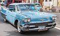 2007-07-15 1958 Cadillac Eldorado IMG 2947.jpg