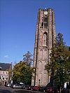 foto van Sint-Petruskerk