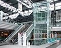 20070206010DR Dresden-Klotzsche Flughafen Terminal 3.jpg