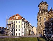 20070218010DR Dresden Altes Landhaus Museum für Geschichte.jpg