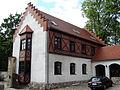 20070518Wschowa-zamek.jpg
