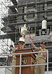 2007 Battenberg Cup 080813-N-PP197-042.jpg