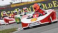 2007 Desafio Internacional das Estrelas Race-1 2.jpg