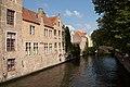 200801 Peerdenbrug Brugge.jpg
