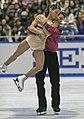 2008 NHK Trophy Pairs Dube-Davison02.jpg