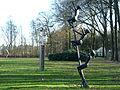 2008 Skulpturenroute Silvolde-Terborg.JPG