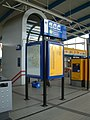 2008 Station Zoetermeer (26).JPG