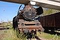 2009-04-19-noerdlingen-eisenbahnmuseum-rr-39.jpg