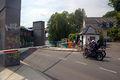 2009-05-31-eberswalde-kanal-by-RalfR-26.jpg