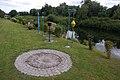 2009-07-29-finowkanal-by-RalfR-65.jpg