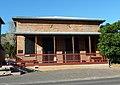 2009-0724-CA-052-CopperopolisArmory.jpg