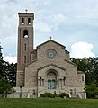 2009-731-MN-StKates-OurLadyofVictory.jpg
