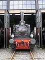 20090321. 1.Dampfloktreffen.-049.jpg