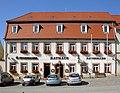 20090901060DR Kohren-Sahlis Rathaus am Markt.jpg