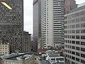 2009 Boston 4246285474.jpg