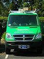 2009 SolarCity Dodge Sprinter front.JPG