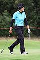 2009 Women's British Open - Jade Schaeffer (1).jpg