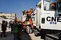 2010년 중앙119구조단 아이티 지진 국제출동100118 중앙은행 수색재개 및 기숙사 수색활동 (121).jpg