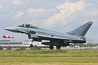 2010-06-11 Eurofighter Luftwaffe 31+21 EDDB 01.jpg
