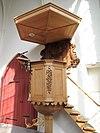 2010-09-11 om oij mauritius silvolde 08