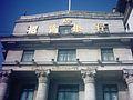 20100311 上海外灘 招商銀行.JPG