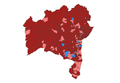 2010 Brazilian presidential election results - Bahia.PNG