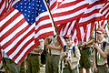 2010 National Scout Jamboree 100728-D-7203C-007a.jpg