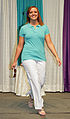 2010 Run to the Sun Fashion Show in Anchorage Alaska 09.jpg