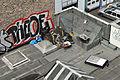 2011-05-13-hackathon-by-RalfR-040.jpg