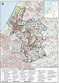 2011-R16-Hollands Midden-b54.jpg