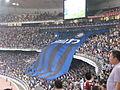 2011 Italia Super Cup in Beijing.JPG