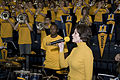 2011 Murray State University Men's Basketball (5497075964).jpg